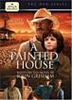 A Painted House [2003 film] by Alfonso Arau