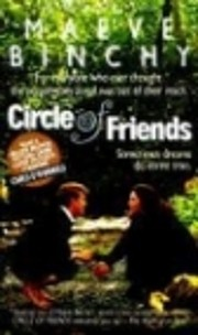 Circle of Friends: A Novel de Maeve Binchy