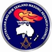 Masonic Curiosities and More por Yasha…