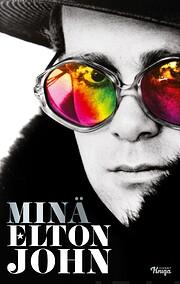 Minä Elton John de Elton John