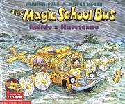 The Magic School Bus: Inside a Hurricane de…