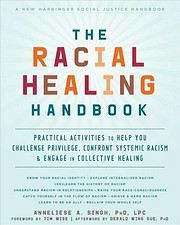 The Racial Healing Handbook: Practical…