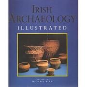 Irish Archaeology Illustrated