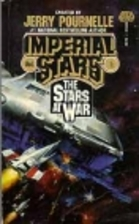 The Stars at War by Jerry Pournelle