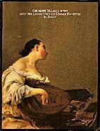 Giuseppe Maria Crespi and the emergence of…