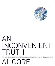 An Inconvenient Truth: The Planetary…