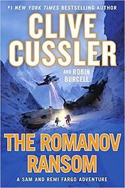 The Romanov Ransom (A Sam and Remi Fargo…