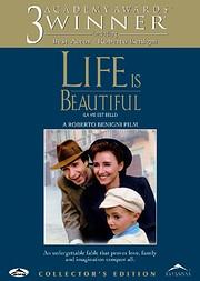 La vita è bella Life is beautiful by…