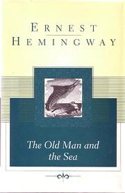 Old Man And The Sea (Scribner Classics) di…
