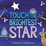 Touch the Brightest Star de Christie…