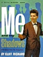 Me and My Shadows by Cliff Richard