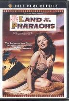 Land of the Pharaohs [1955 film] by Howard…