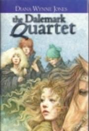 The Dalemark Quartet por Diana Wynne Jones