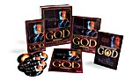 Experiencing God (Leaders Kit) by Henry…
