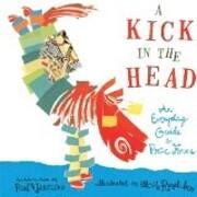 A Kick in the Head por Paul B. Janeczko