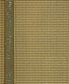 Short Stories by P. G. Wodehouse