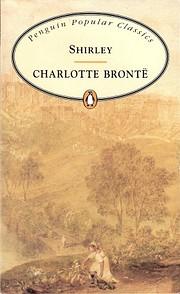 Shirley (Penguin Popular Classics) av…