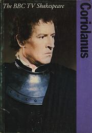 Coriolanus (TV Shakespeare) por William…
