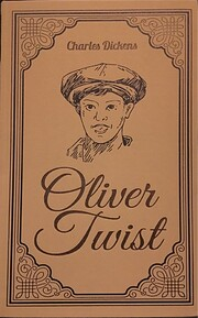 Oliver Twist Charles Dickens Classic Novel,…