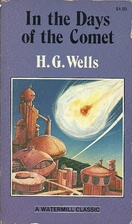 In the Days of the Comet by H. G. (Herbert…