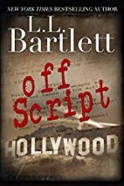 Off Script af L. L. Bartlett