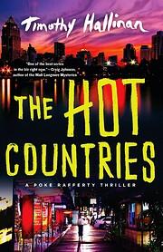The Hot Countries de Timothy Hallinan