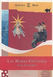 Las habas contadas (Espasa hoy) (Spanish…