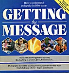 Getting the Message by Gilbert Andrew Lennox…