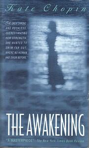 The Awakening de Kate Chopin