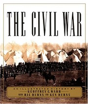 The Civil War: An Illustrated History par…