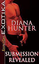 Submission Revealed by Diana Hunter