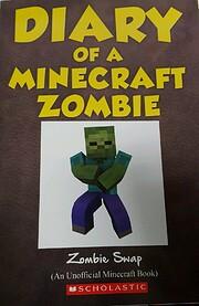 Diary of a Minecraft Zombie #4 Zombie Swap…