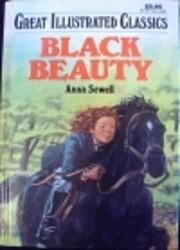 Black Beauty (Illustrated Classics) –…