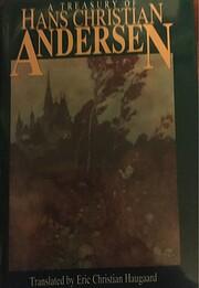 A Treasury of Hans Christian Anderson de…