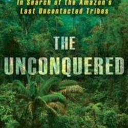 the unconquered wallace scott