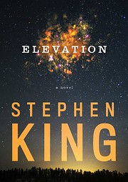 Elevation av Stephen King
