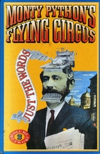 The Complete Monty Python's Flying Circus:…