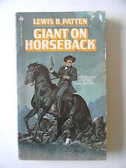 Giant On Horseback His Return Started Guns…