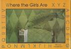 Where the Girls Are by Nikolaus Heidelbach