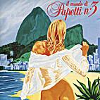 Il Mondo di Papetti n.3 by Fausto Papetti