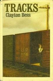 Tracks af Clayton Bess