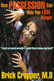 How Possession Can Help You Lose Weight –…
