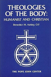 Theologies of the Body: Humanist and…
