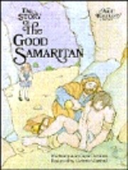 The Story of the Good Samaritan (An Alice in…