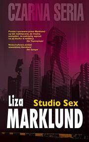 Studio sex de Liza Marklund