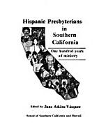 Hispanic Presbyterians in Southern…
