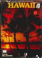 Hawaii by Bill Harris