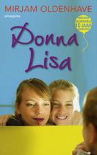 Donna Lisa by Mirjam Oldenhave