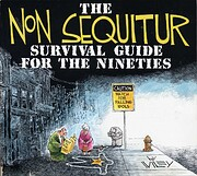 The Non Sequitur Survival Guide for the…
