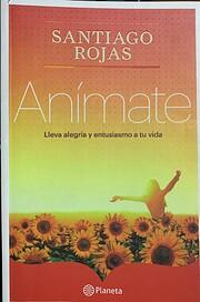 Animate de Santiago Rojas Posada